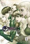 Origin Band 6