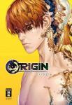 Origin Band 7