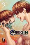 Origin Band 9