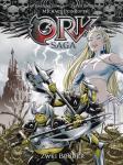 Ork-Saga