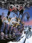 Ork-Saga 2: Shakara