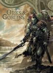 Orks & Goblins