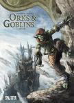 Orks & Goblins 2: Myth