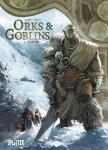 Orks & Goblins 3: Gri'im