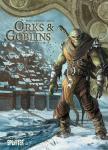 Orks & Goblins 5: Pech
