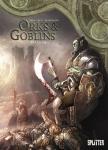 Orks & Goblins 7: Braagam