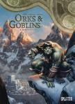 Orks & Goblins 8: Schnüffler
