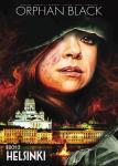 Orphan Black Buch 2: Helsinki