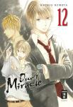 Our Miracle Band 12