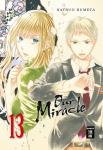 Our Miracle Band 13