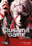 Ousama Game Origin Band 5