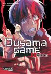 Ousama Game Origin Band 6