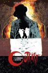 Outcast 4: In den Fängen des Teufels