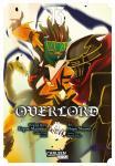 Overlord Band 13
