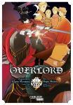 Overlord Band 2