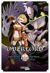 Overlord Band 3