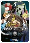 Overlord Band 5