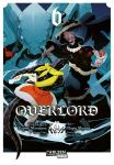 Overlord Band 6