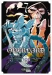 Overlord Band 7