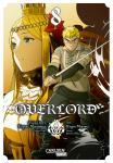 Overlord Band 8