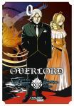 Overlord Band 9