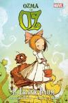 Ozma von Oz