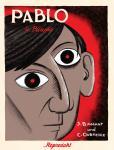 Pablo 4: Picasso