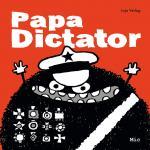 Papa Dictator