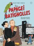 Der Papagei von Batignolles