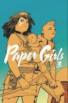 Paper Girls Band 3