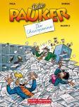 Die Pauker 3: Die Chaospenne