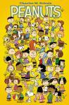 Peanuts 3: Beste Freunde