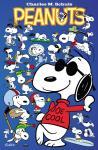 Peanuts 4: Joe Cool