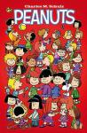 Peanuts 5: Mädchen, Mädchen
