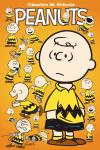 Peanuts 6: Klotzkopf