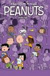 Peanuts 9: Großes Kino