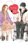 Perfect World Band 10