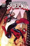 Peter Parker: Der Spektakuläre Spider-Man 2: Heimkehr