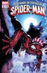 Peter Parker: Der Spektakuläre Spider-Man 3: Morluns Rückkehr