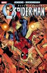 Peter Parker: Spider-Man Band 2 (Softcover)