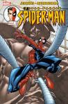 Peter Parker: Spider-Man Band 3 (Softcover)