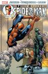 Peter Parker: Spider-Man Band 4 (Softcover)
