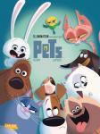 Pets Band 1