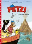 Petzi (Comic)