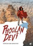 Phoolan Devi - Königin der Banditen