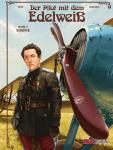 Der Pilot mit dem Edelweiß 2: Sidonie