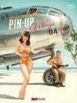 Pin-Up Wings Band 4
