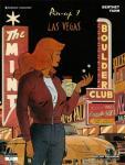 Pin-Up 7: Las Vegas