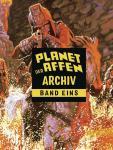 Planet der Affen Archiv