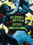 Planet der Affen Archiv Band 3